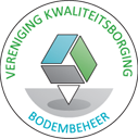 VKB online Logo