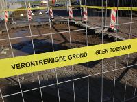 bodemsanering_verontreinigde_grond_geen_toegang_bron=milieuongevallen.nl